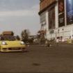 2 этап кубка РК по скоростному фигурному вождению. Видео